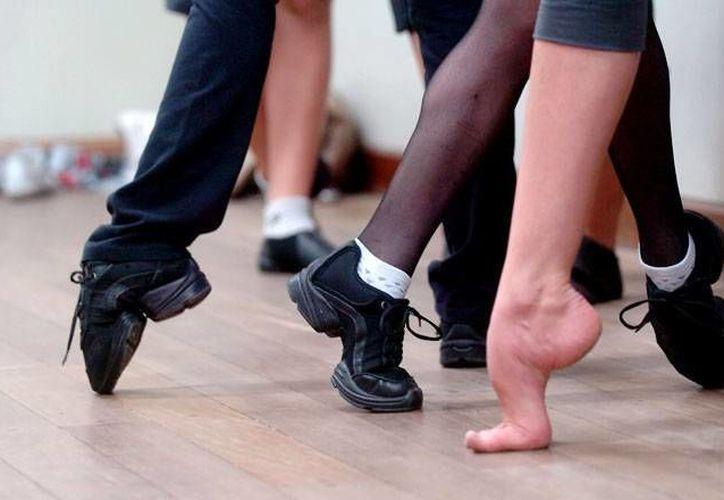 En el festival se ofrecerá desde una clase hasta el taller completo de Jazz. (Imagen de contexto/lafabricacultural.com)