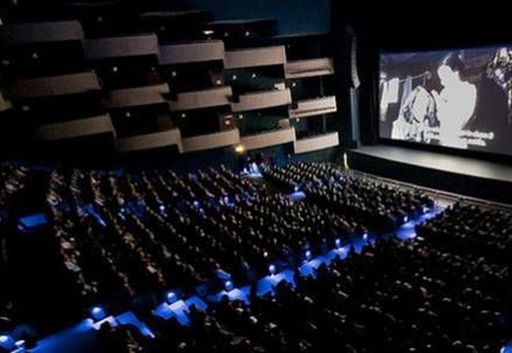 El Cabildo othonense aprobó ayer por mayoría la creación de un nuevo impuesto para las empresas de cine. (Contexto/Internet)