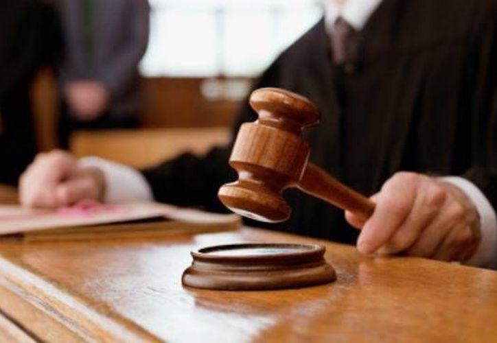 Además de Juan Antonio Rendón, otros tres sujetos fueron condenados por el tráfico de cocaína en Texas. (Gettyimages.com/Foto de contexto)