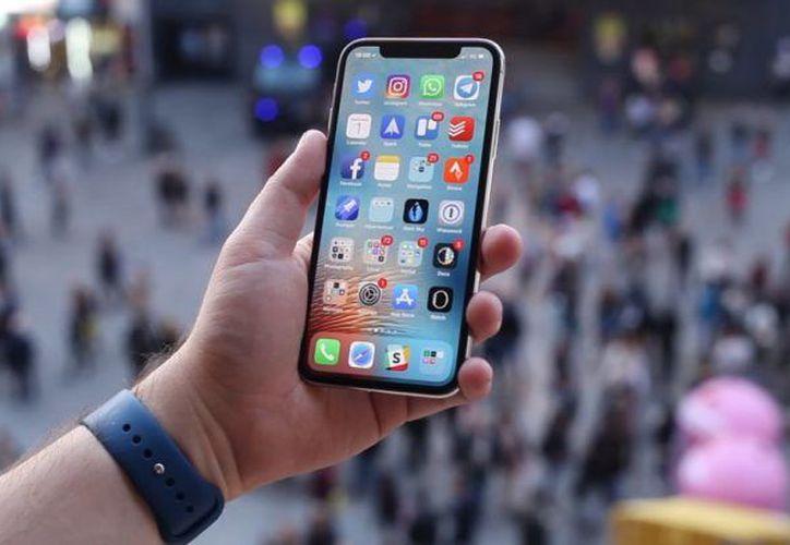 Apple inicialmente quería aproximadamente la misma producción de los dos tipos de pantallas. (Foto: Contexto/Internet)