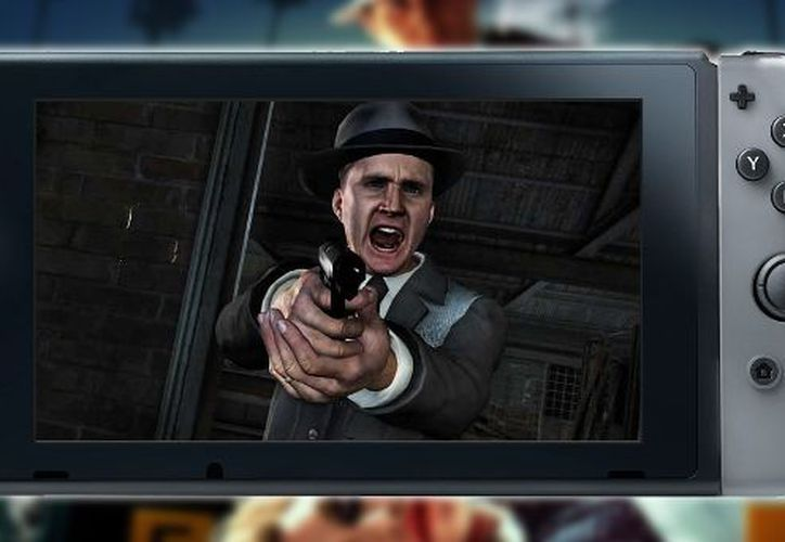 El juego incluye el juego original completo y todos los DLC adicionales. (Foto: Contexto/Internet)