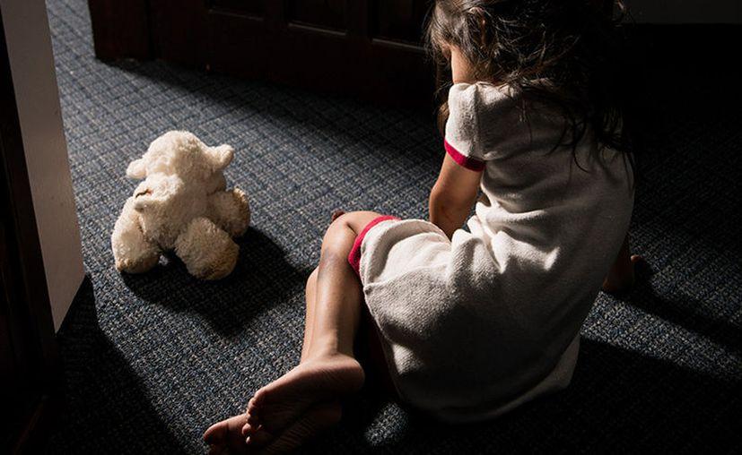 Las reformas se realizan ante el aumento en los casos de abuso infantil. (Foto de contexto)