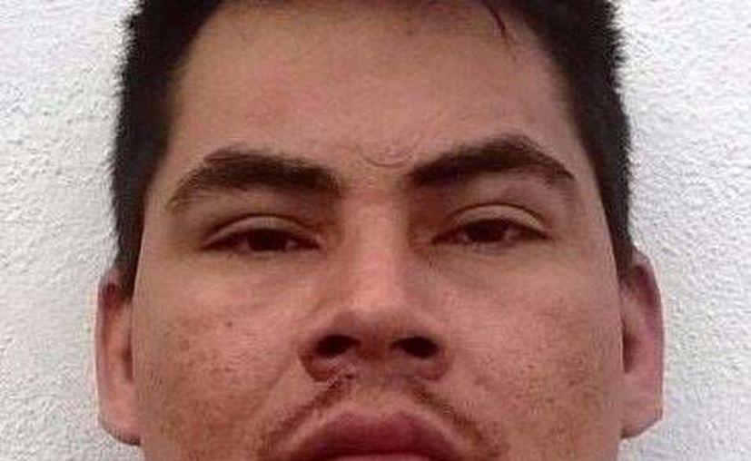 Jesús Hernández Vázquez es acusado de secuestros, extorsiones, abigeato y otros ilícitos en municipios de Tamaulipas. Además se le vincula con el secuestro de una exdiputada priista en 2014. (Milenio Digial)