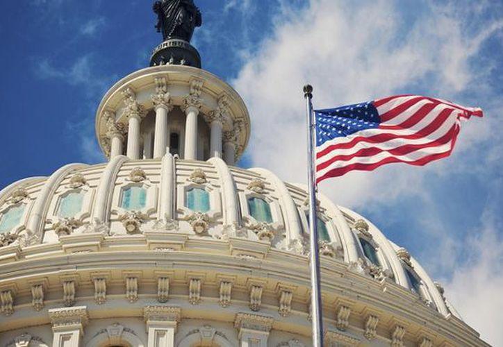 El Congreso de Estados Unidos decidirá el futuro de la neutralidad web. (Internet)