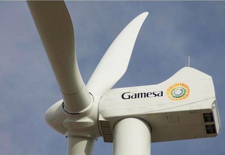 Dos directivos de la empresa fueron retenidos por los extorsionadores. (energiaestrategica.com)