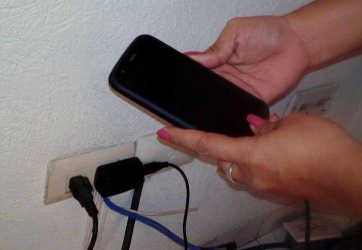 Pese a los accidentes sufridos por cuatro niños en lugares y circunstancias distintas (uno de ellos electrocutado) en Yucatán, ninguno está grave. (SIPSE/Foto de contexto)