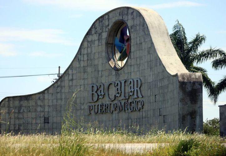 El próximo 7 de julio se realizarán las elecciones para designar al primer Ayuntamiento de Bacalar. (Redacción/SIPSE)