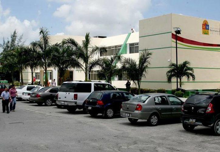 En Quintana Roo durante el 2013 se incorporaron 494 colegios privados de nivel básico, nivel medio superior y nivel superior a la SEyC. (Redacción/SIPSE)