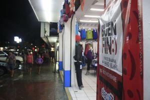 El Buen Fin, un riesgo para los compradores compulsivos