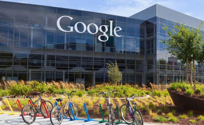 Google tomará como referencia su formato 'amp', que funciona en móviles y que aligera y rediseña las noticias de determinadas páginas webs. (Contexto/Internet)