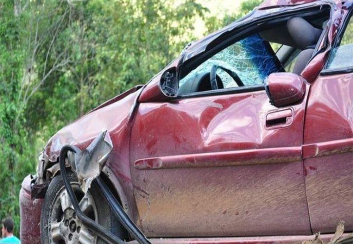 Un exjugador del club Boca Juniors chocó su vehículo contra un taxi y provocó la muerte de dos personas.  (Pixabay)