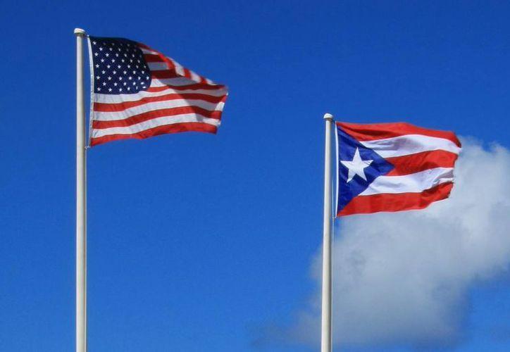 Puerto Rico es un territorio de Estados Unidos, aunque sus ciudadanos, que también son estadounidenses, están impedidos a votar en las elecciones presidenciales de ese país. (Archivo/AP)