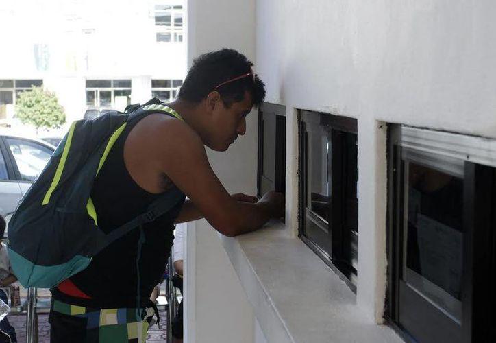 El municipio de Solidaridad invita a la población a aprovechar los descuentos en el pago del predial. (Redacción/SIPSE)
