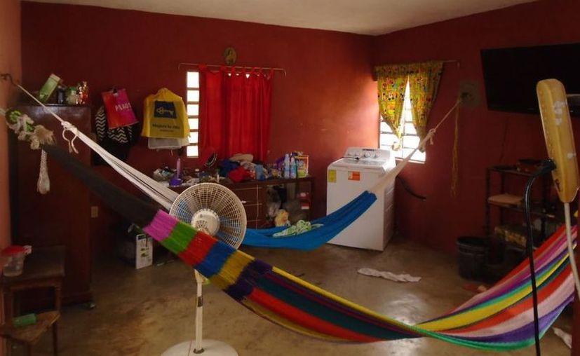 Hay que cuidar la higiene de la habitación y del ventilador mismo para evitar los problemas respiratorios. (Foto: redes sociales)