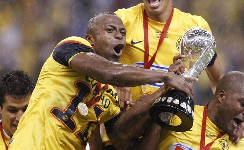 El jugador ecuatoriano tenía casi un mes de haberse marchado a El Jaish, de Qatar. (Archivo/laciudaddeportiva)