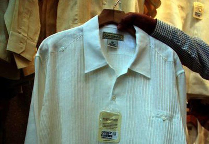 Destaca la calidad de exportación de los productos yucatecos. (Milenio Novedades)