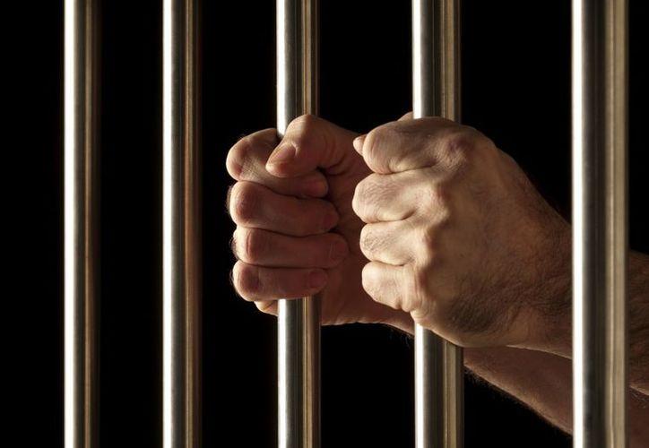 La lectura y explicación de la sentencia se llevará a cabo hoy en una audiencia en el Centro de Justicia Oral de Mérida. (Internet/Contexto)