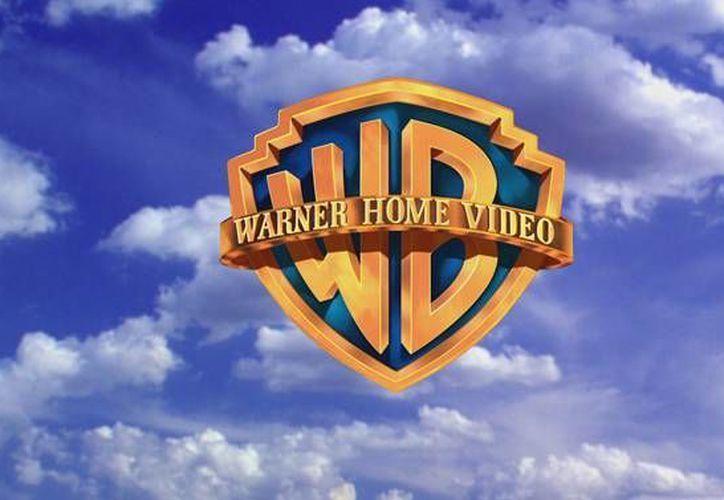 Warner Bros anunció que producirá películas en mandarín dirigidas al mercado internacional gracias a Flagship Entertainment, una productora creada en colaboración con China Media Capital. (moviespictures.org)