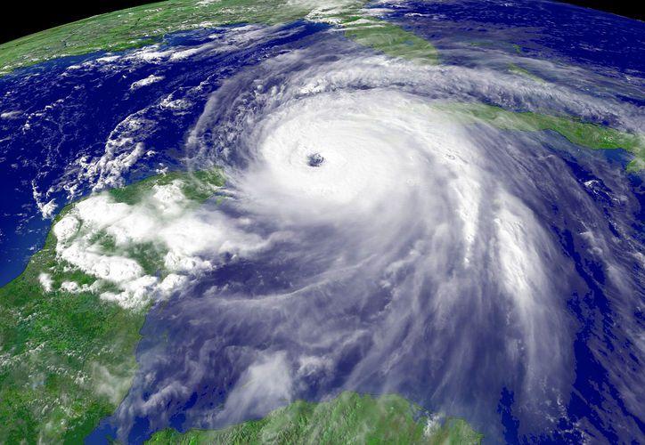 Hoy inicia la Temporadas de Lluvias y Ciclones Tropicales 2017, que comprende del 1de junio al 30 de noviembre. (Foto: Contexto/Internet)