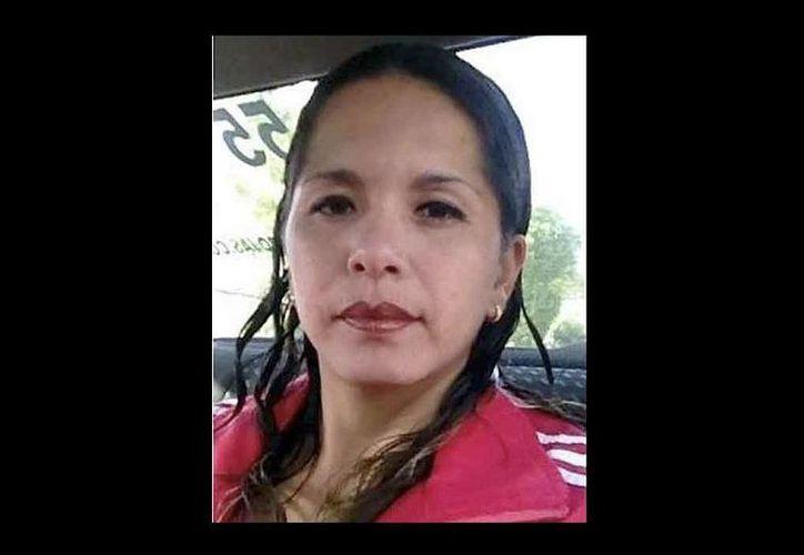 De acuerdo con el procurador de justicia de Michoacán, la mujer, identificada como Martha Teresita Ch. había planeado en tres ocasiones la muerte de sus tres hijas. (PGJE de Michoacán)