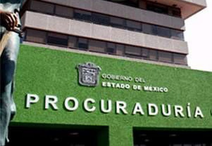 La Procuraduría General de Justicia del Estado de México, localizó a los menores que se encontraban con el padre. (Foto de Contexto/Internet)