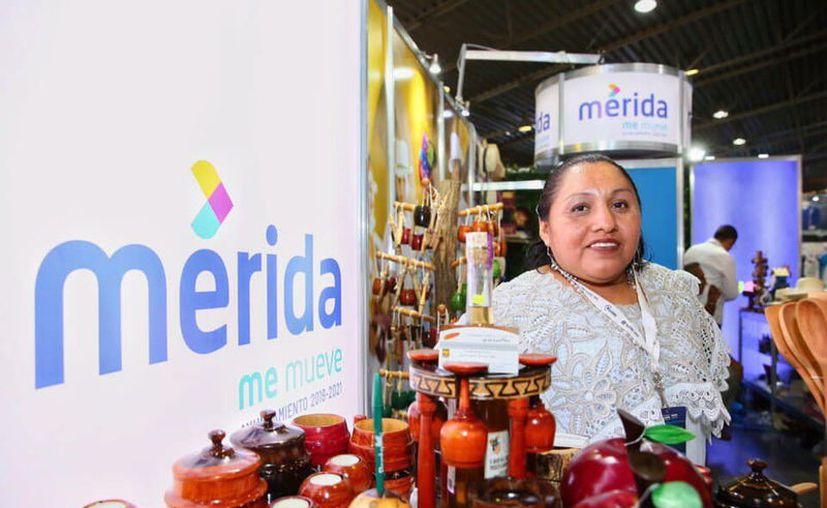 Los créditos son para fomentar el empleo. (Novedades Yucatán)