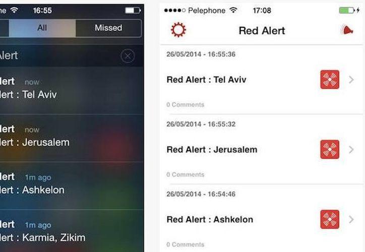 'Yo' fue lanzado por un programador israelí a principios de este año.(timesofisrael.com)