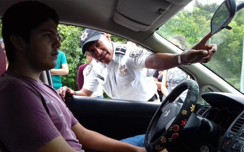Descuentos En Licencia De Conducir En Cancún Novedades