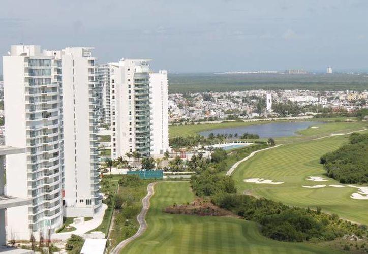 Aseguran especialistas que en Cancún, Riviera Maya y Tulum los mercados están muy definidos. (Redacción/SIPSE)