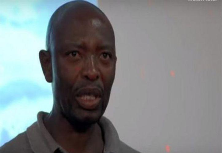 El hombre admitió haber difundido deliberadamente el VIH. (vanguardia.com)