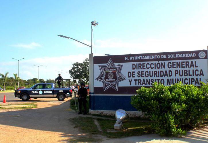Indican que es momento que los esfuerzos de las autoridades deben ser complementados con la iniciativa privada. (Daniel Pacheco/SIPSE)