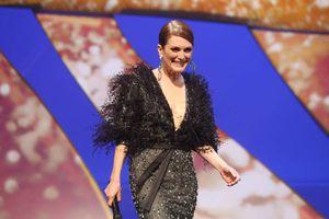 Inauguran Festival de Cannes