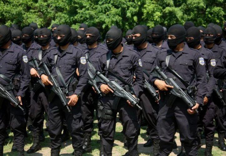 También se incrementará la presencia de agentes del Estado en los 50 municipios más violentos. (voces.huffingtonpost.com)