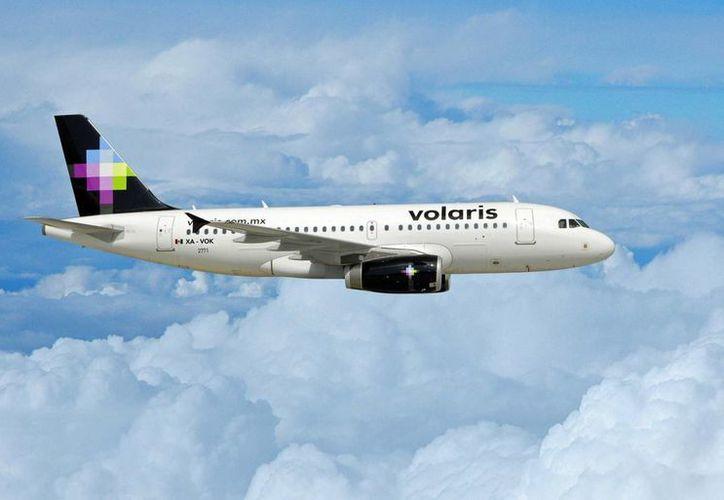 El vuelo conectará de manera directa a dos ciudades emblemáticas. (Internet)