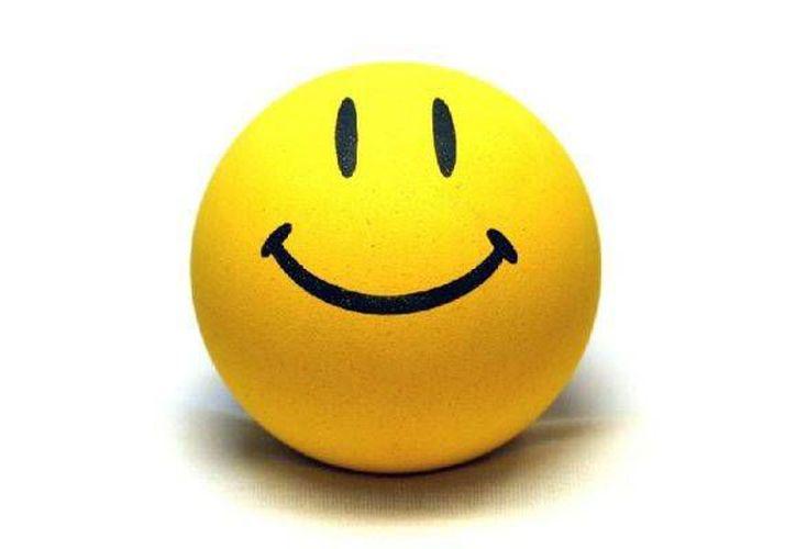 Expertos aseguran que sonreír brinda hasta siete beneficios para la salud. (Internet)