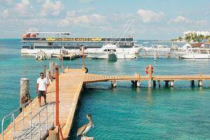 Las 10 mejores playas de Quintana Roo