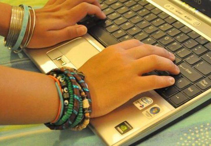 Las TIC revelan importantes datos para el futuro laboral en Yucatán. (Internet)