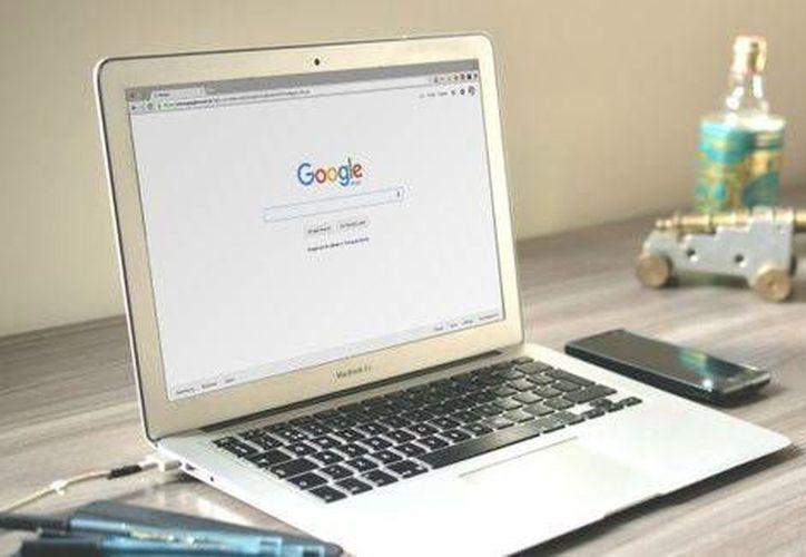 Google lanzó la nueva herramienta 'Perspective' para ayudar a los medios y plataformas digitales.(Foto tomada de Milenio Digital)