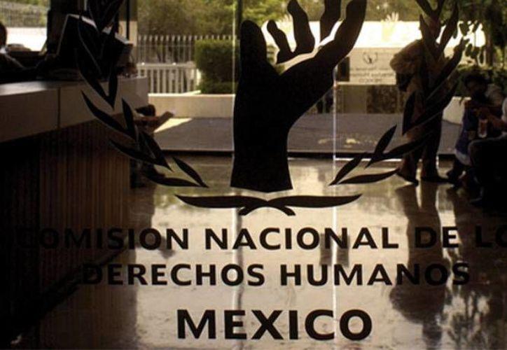 El Programa contra la Pena de Muerte de Mexicanos en el Extranjero coopera con la Cancillería Mexicana. (Agencias)