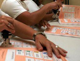 Coparmex pide 'cero tolerancia' para quien violente elección