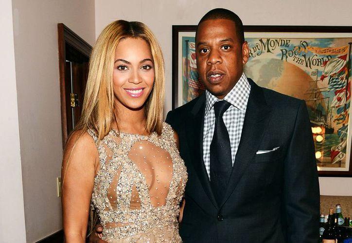 Ambos cantantes han tocado el tema de infidelidad en sus recientes producciones musicales. (Foto: Take 2 Live)