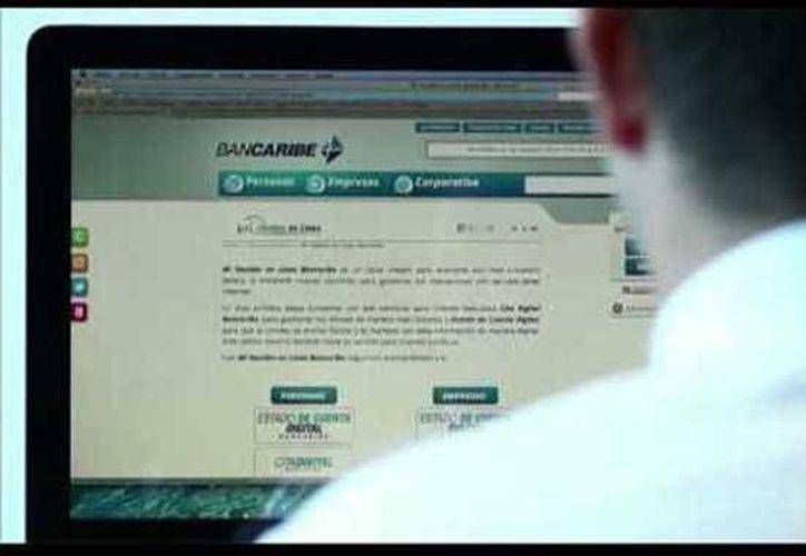 El objetivo es revolucionar la comunicación entre empresas y clientes y eliminar el uso del papel. (ntrzacatecas.com)