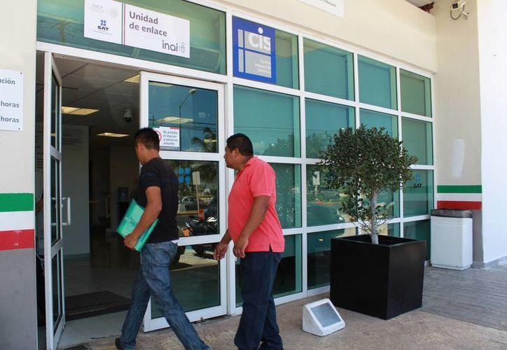 En 2015 por no reportar las incidencias laborales fueron sancionadas 12 empresas en Quintana Roo. (Redacción/SIPSE)