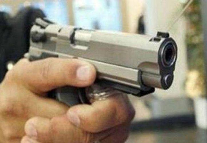 Un hombre que se enfrentó a un delincuente fue asesinado a balazos. (Contexto/Internet).