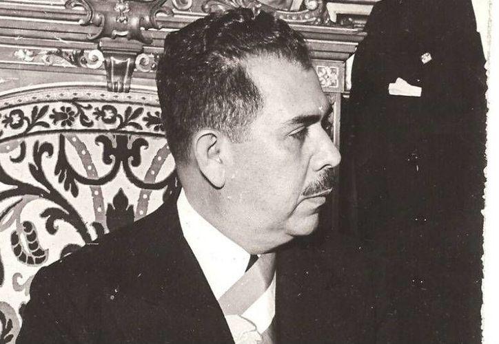 En su discurso, Lázaro Cárdenas mencionó que la soberanía de la Nación estaba expuesta a maniobras del capital extranjero. (redpolitica.mx)