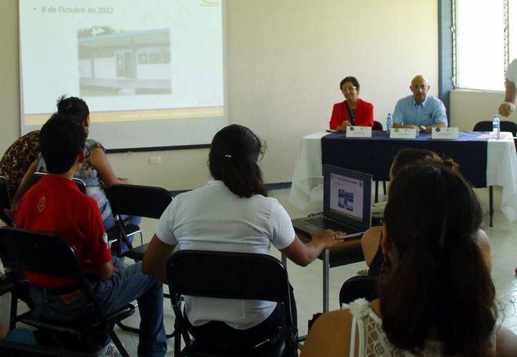 Al Foro Regional de Educación Media Superior en Yucatán podrán asistir todos los que tengan propuestas para transformar el modelo educativo del país. (SIPSE/Archivo)