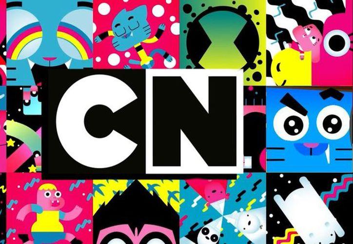 Cartoon Network ofrecerá a los niños una programación especial durante diciembre. (Cartoon Network)