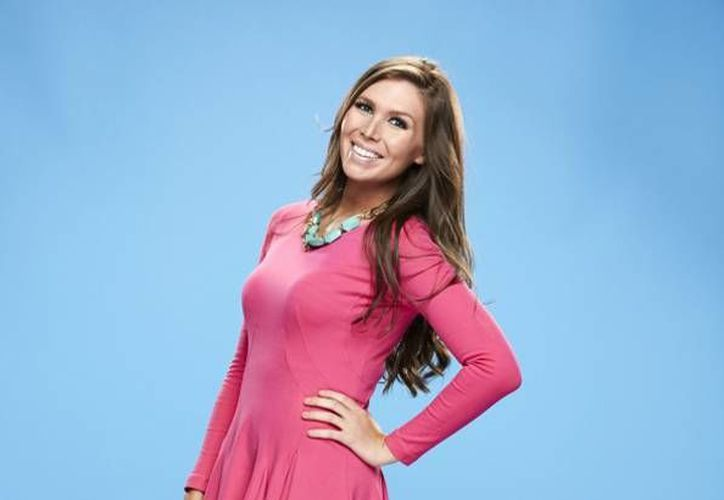 La nueva edición del reality show Big Brother contará con la participación de la concursante Audrey Middleton, una mujer transgénero. (Fotografía: cbs.com)