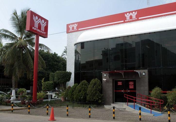 En este mes se continúan recibiendo solicitudes de devolución de los jubilados con un saldo mayor a 10 mil pesos. (chis.mx)