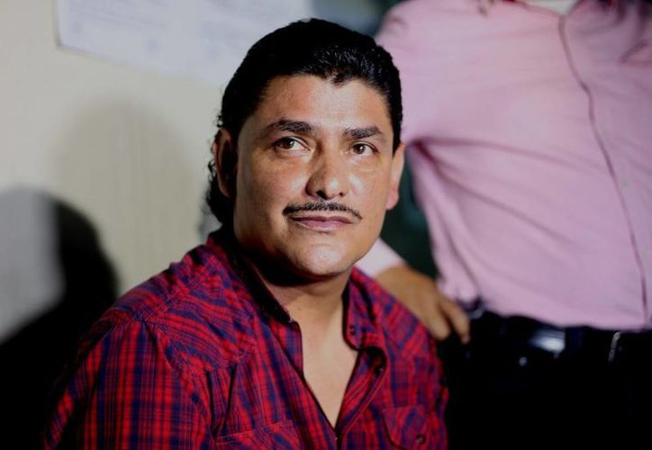 Marlo Alfredo Puente Rímola, líder de los aficionados del Club Municipal, incitaba a la violencia entre sus seguidores. (amazonaws.com)